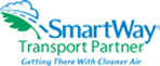 Click image to see SmartWay transport partner.